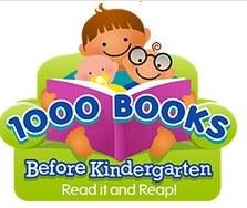 1000booksbeforekindergarten.jpg