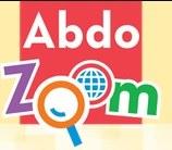 AbdoZoom.jpg