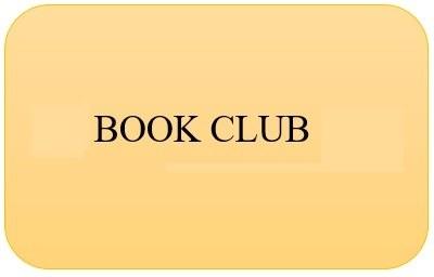 Book Club 2020