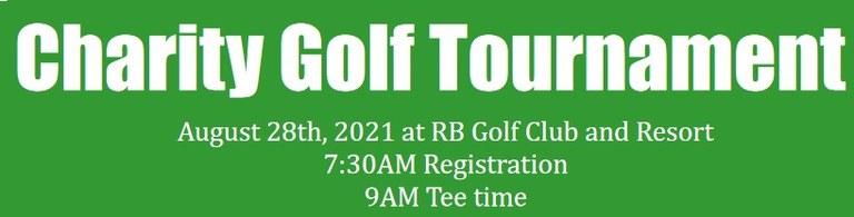 golf register logo.jpg