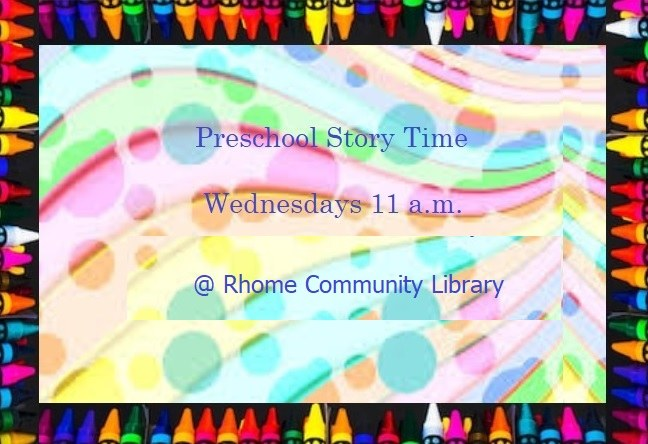 Preschool Story Time2019.jpg