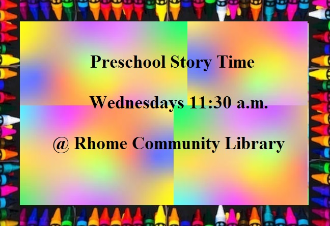 Preschool Story Time2020.jpg
