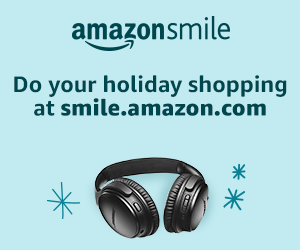 Smile Amazon.png