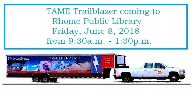 TAME Trailblazer.jpg
